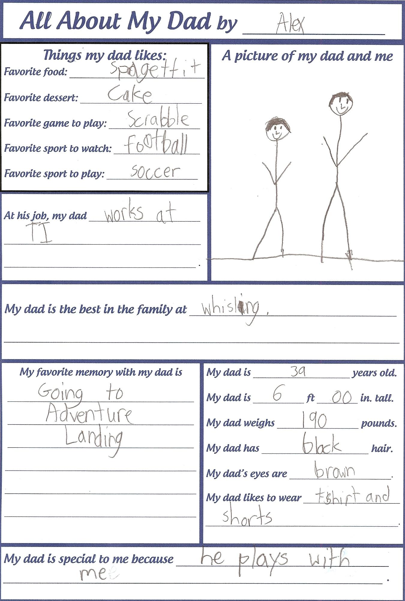 Last Minute Father S Day Idea Verified Mom